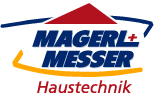 Magerl + Messer GmbH